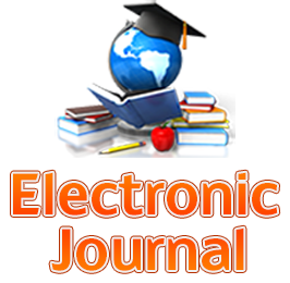 ElectronicJournal